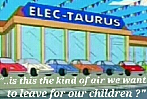 Elec-Taurus Simpsons_air