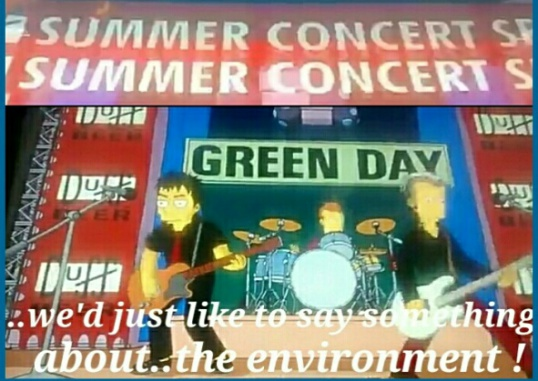 Green_Day_w_text_Environment Boo'ed