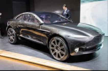 Aston Martin DBX_Hybrid_for_Bond_Q