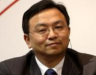 BYD Boss Chinas Richest Man