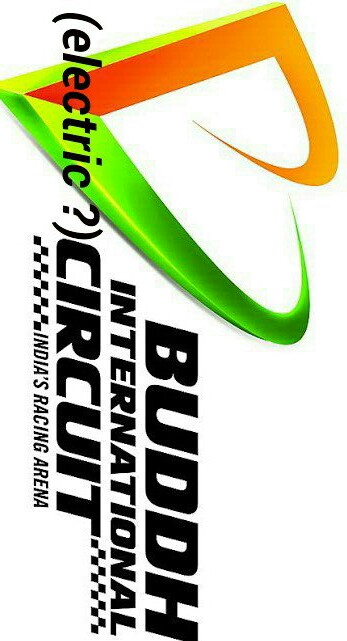 Buddh Int Electric Circuit India