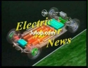 Electric Motor News TV