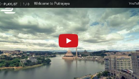 Formula E Putrajaya ITV Coverage Preview home main