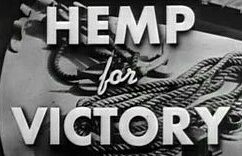 Hemp for Victory image_2