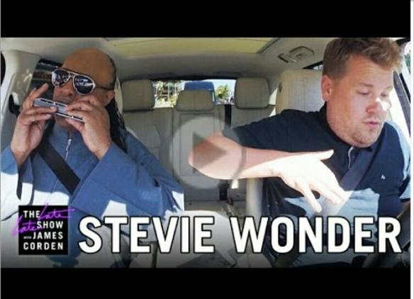 James_Corden_Stevie_Wonder_Carpool_Karaoke_Late_Late