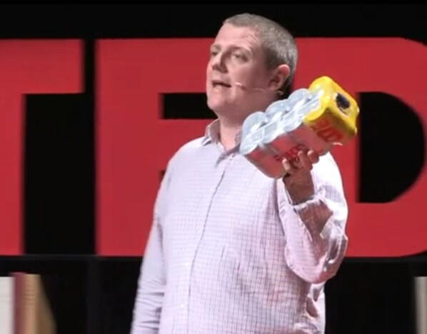 Kerry Kirwan_TEDx_Research.