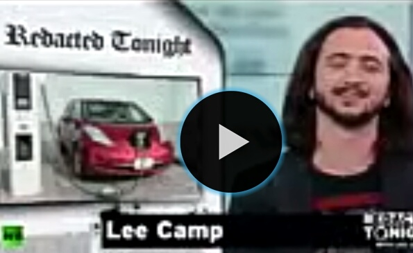 Lee Camp RT Redacted_Tonight_pro_EV_skit