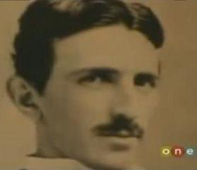 Nikola Tesla Youtube Missing Secrets