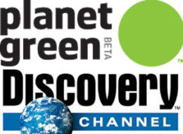 Planet Green - New York Times