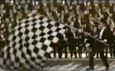 Repsol_Gloria_Choir_TV_Ad_MotoGP