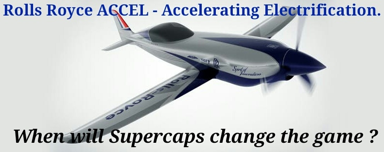 Rolls_Royce_ACCEL_Jan2019_press-release