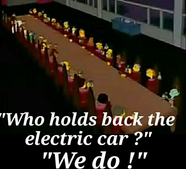 Simpsons_Stonecutters_Electric_Car_WhoHoldsBack