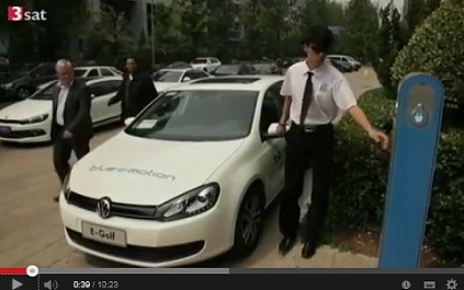 VW_e-Golf_launched_2010_China_not_2013_German_TV_2011_test-ride